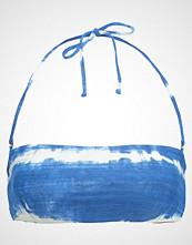Billabong MESHIN WITH YOU Bikinitop saphire blue