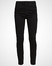 GAP Slim fit jeans black