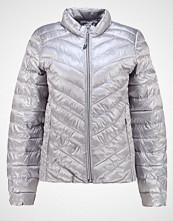 GAP Lett jakke silver
