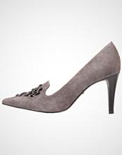 Belmondo Klassiske pumps grigio