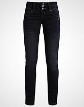 Mogul GOLDIE Slim fit jeans universe