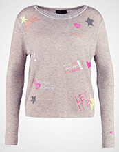 Princess goes Hollywood Jumper desert taupe
