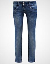 Mogul PALOMA Slim fit jeans stone blue