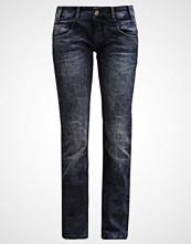 Mogul SILCA  Straight leg jeans underground