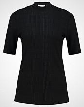 Karen by Simonsen JANDY  Tshirts med print black