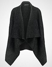 Calvin Klein Cardigan black