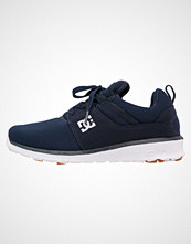 DC Shoes HEATHROW Joggesko blue/grey