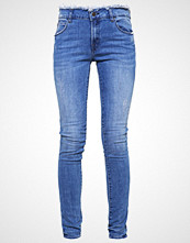 Cimarron OLIVEIA Jeans Skinny Fit destroyed