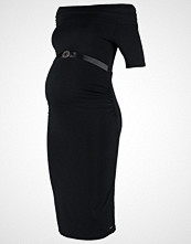 bellybutton Jerseykjole black
