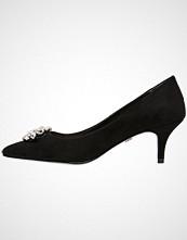 Nina Shoes TEXANA Klassiske pumps black night