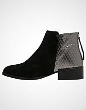 Stylesnob TRACI Ankelboots black