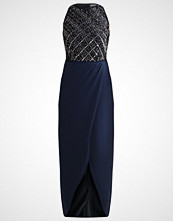 Lace & Beads BOBBY Ballkjole navy