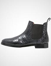 Melvin & Hamilton SUSAN 10 Støvletter black
