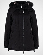 Superdry Parka black