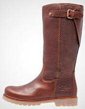 Panama Jack BAMBINA AVIATOR Vinterstøvler brown