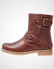 Panama Jack FELINA IGLOO Støvletter brown