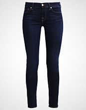 7 For All Mankind ROXANNE  Slim fit jeans rinsed indigo