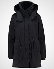Bench RELATOR Parka jet black