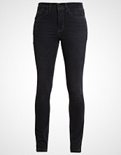 MAC DREAM Jeans Skinny Fit black