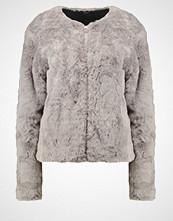 Tiger of Sweden Jeans VANITY SOL Lett jakke grey
