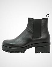 Vagabond KAYLA Ankelboots black