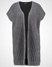 KIOMI Cardigan grey