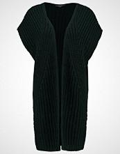 KIOMI Cardigan dark green