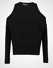 Aaiko Jumper black