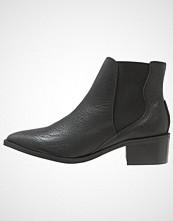 Selected Femme SFELENA Ankelboots black