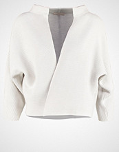 talkabout Cardigan offwhite