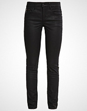 MAC CARRIE Slim fit jeans black