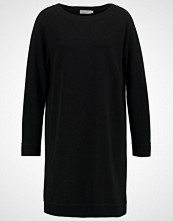 Betty & Co Jerseykjole black