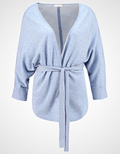 talkabout Cardigan ice blue melange