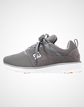 DC Shoes HEATHROW Joggesko pewter