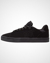 DC Shoes NOTCH Joggesko black