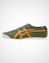 Onitsuka Tiger MEXICO 66 Joggesko chive/tan