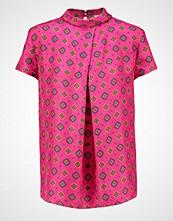 van Laack CANDY Bluser pink