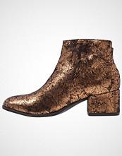 Vagabond DAISY Støvletter bronze