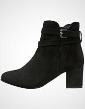 Pavement MARLA Støvletter black