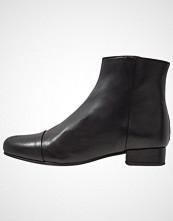 Pavement SILLE Støvletter black garda