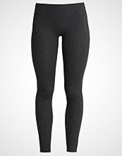 GAP NEW GFAST Tights charcoal heather