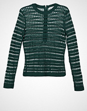 Ivyrevel BYLIE Jumper teal green