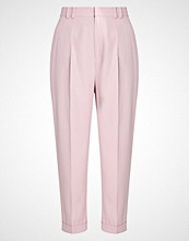Club Monaco BRAXLEE Bukser petal pink