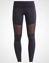 Varley SYCAMORE Tights navy