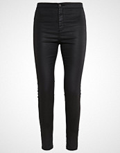 Miss Selfridge STEFFI Jeans Skinny Fit black