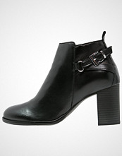 Vero Moda VMSUNA Ankelboots black