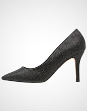 Menbur TOBA Klassiske pumps black