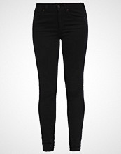 Abercrombie & Fitch Jeans Skinny Fit black