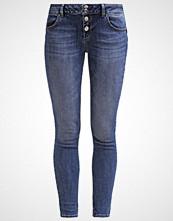 Liu Jo Jeans RIVER Slim fit jeans restless wash
