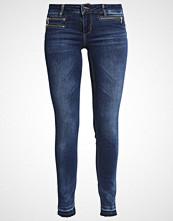 Liu Jo Jeans Slim fit jeans tuneful wash